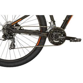 """ORBEA MX XS 60 27,5"""" Kids, black-orange"""